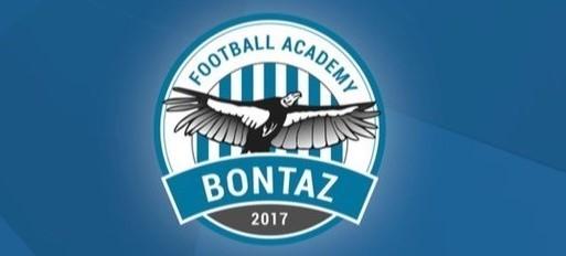 """Résultat de recherche d'images pour """"bontaz academy thyez"""""""