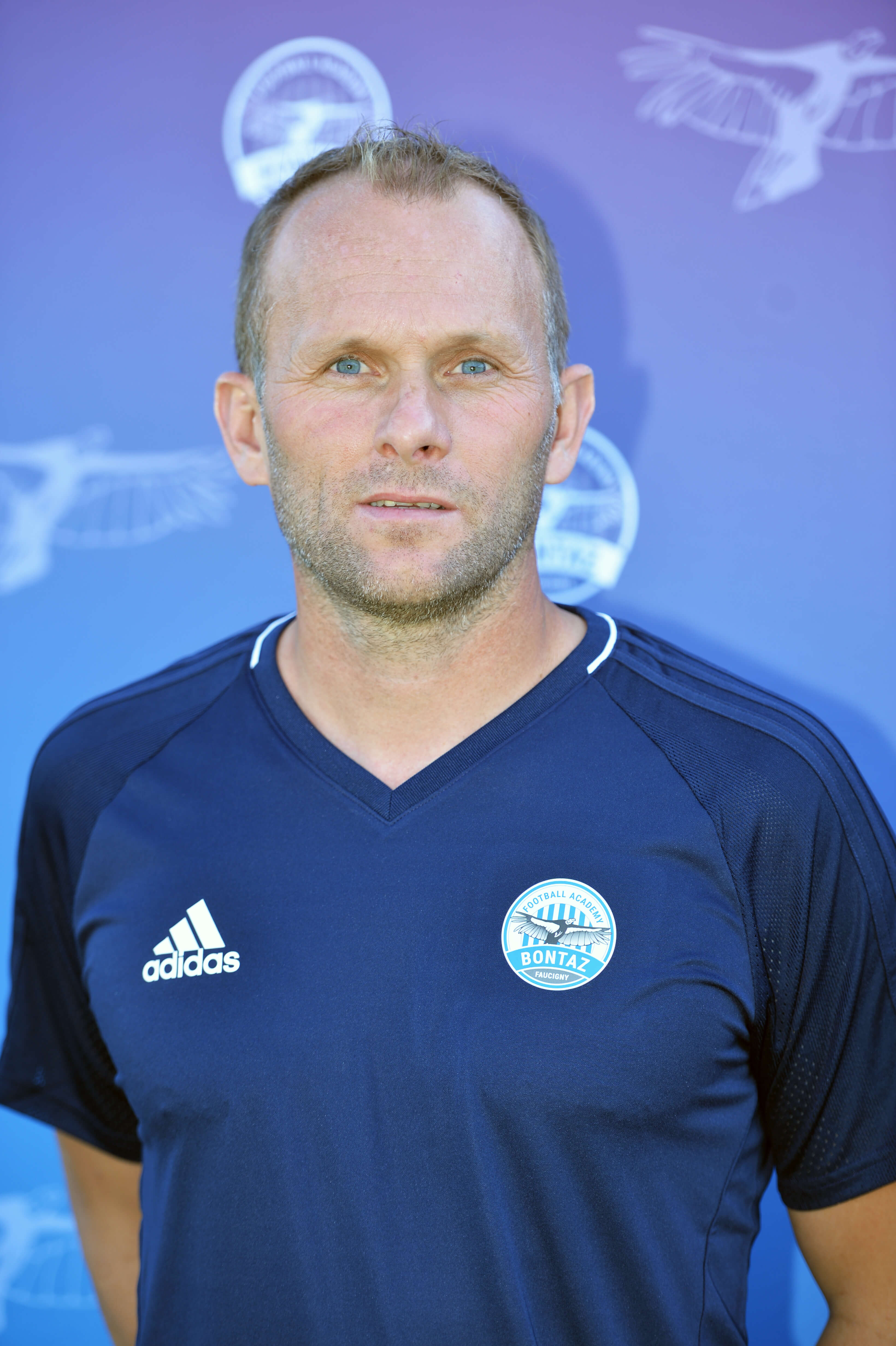 Olivier Sorlin