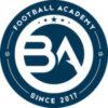 Bontaz Academy